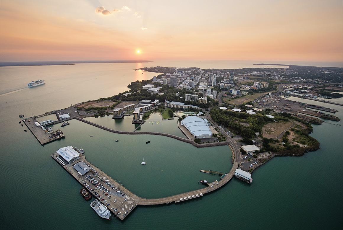 Aerial Darwin 72_5437